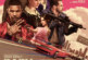 Sony Pictures Releases A New Baby Driver Featurette