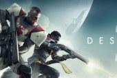 Destiny 2 Official Gameplay Reveal Trailer
