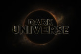 More Movies Being Added To Universal Pictures Dark Universe?