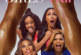 New B-Roll Footage From Girls Trip
