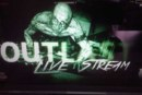 Nothing but Geeks Presents: Outlast Live Stream