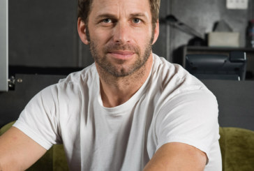 Zack Snyder Steps Down And Away From Justice League Due To Family Tragedy