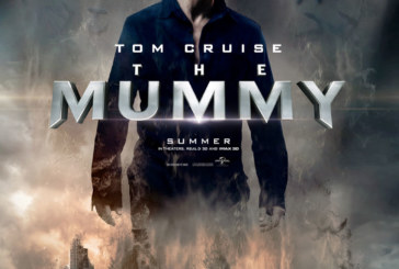 Universal Pictures Has Released A Slew Of New Clips From The Mummy
