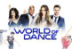 NBC Releases New Clip From World Of Dance