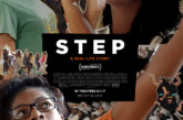 New Stills From Step And A Featurette
