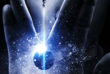 Star Trek: Discovery OFFICIAL Release Date