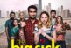 Two New Clips From Lionsgate's The Big Sick