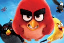 The Angry Birds Movie 2 in Development
