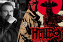 Stranger Things Star David Harbour Set To Take Lead In R Rated HellBoy Reboot