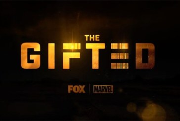 The Gifted Has A New Promo And Features Sentinels