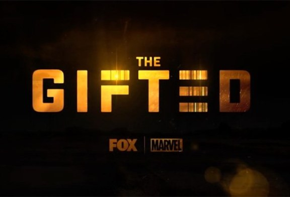 The Gifted Gets Trailerized And Also A Few Stills
