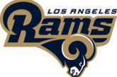 All Or Nothing: A Season With The Los Angeles Rams Set To Launch On Amazon Prime Video