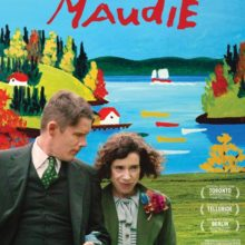 New Clips From Sony Pictures Classics Maudie
