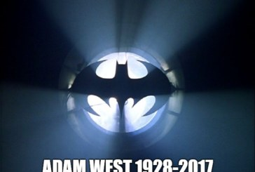 City of Los Angeles to lit up Bat Signal in Honor of Adam West.