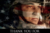 Thank You For Your Service Gets A Featurette