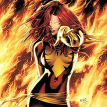 The Entire Cast Is Coming Back For Fox's Dark Phoenix Movie