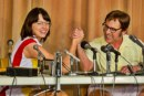 Battle of the Sexes Official Trailer