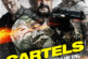 Cartels Gets Trailerized