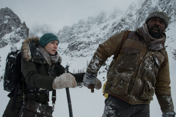 The Mountain Between Us still (20th Century Fox)