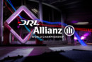 Welcome to Drone Racing League Season 2