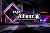 Welcome to Drone Racing League Season 2