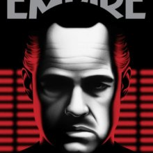 Empire's Subscribers Cover For Their 100 Greatest Movies Cover
