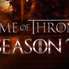 Game of Thrones Season 7 Episodes to be the Longest Yet.