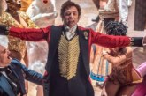 The Greatest Showman Teaser Trailer