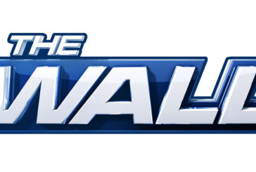 The Wall: Season 2 Premiering On NBC This Week