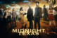 New Clips From Midnight, Texas Bad Moon Rising