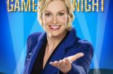 Hollywood Game Night Season 5 Premieres On NBC This Thursday Night