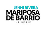 Jenni Rivera: Mariposa De Barrio La Serie Will Be Airing On Telemundo