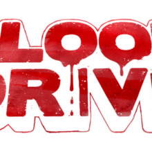 Meet The Cast Of Syfy's Blood Drive
