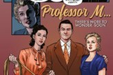 Download Film Professor Marston Wonder Women 2017