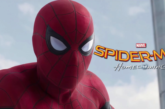 Spider-Man: Homecoming 2 New Promo Clips