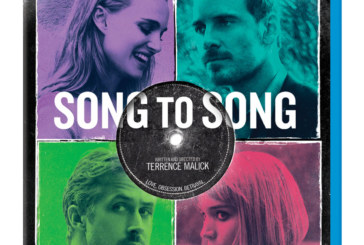 Broad Green Pictures Announces Song To Song Home Release Info