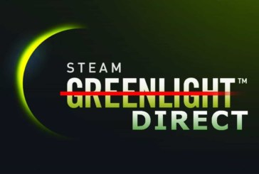 Valve launches Steam Direct, the replacement of Steam Greenlight