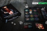 Pre-Order The Terminator Board Game!