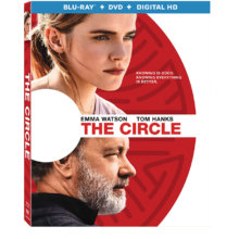 The Circle Home Release Info