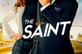 The Saint VOD And Digital HD Release Info