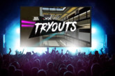Drone Racing League | Bud Light 2017 Tryouts
