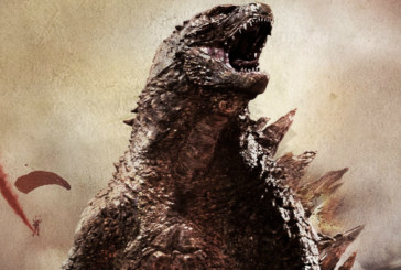 Godzilla: Kings of Monsters Synopsis and Full Cast Revealed