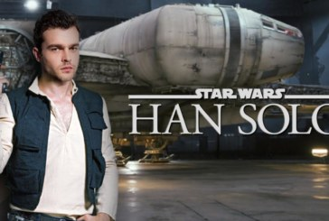 Han Solo Movie Directors Drop Out Of Production