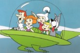 Are The Jetsons Coming Back To TV In The A Live-Action Show?