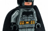 New LEGO DC Comics Super Heroes Sets