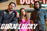 Logan Lucky UK Trailer