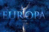 Luc Besson's EuropaCorp Is Seeing A LOT OF RED