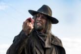"Preacher Season 2 Featurette : "" How the Saint Killers Became the Killing Machine"""