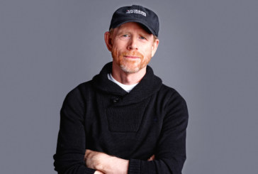 It's Official: Ron Howard Taking Over The Han Solo Anthology Movie