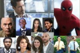 Spider-Man: Homecoming Live Press Conference